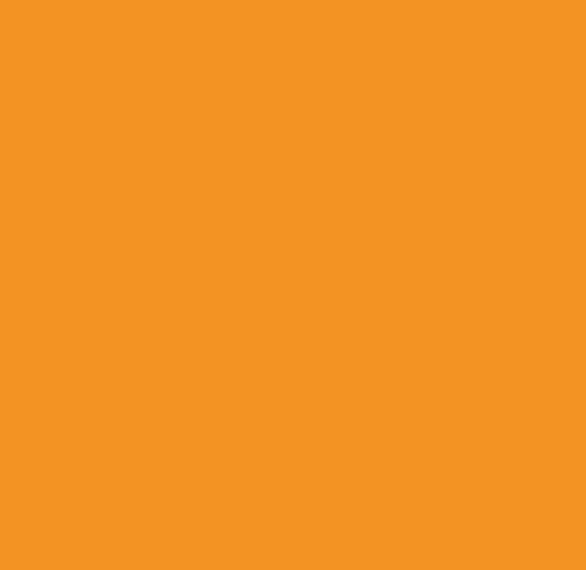 Slogan Zero Emission Copper Mining